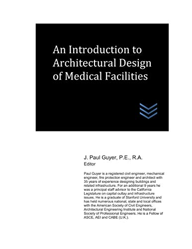 an-introduction-to-architectural-design-of-medical-facilities