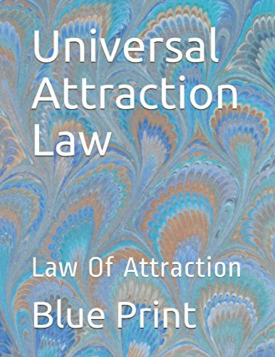 universal-attraction-law-law-of-attraction