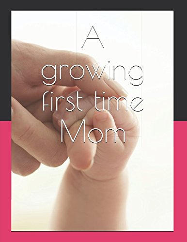 a-growing-first-time-mom-nine-months-journey-series