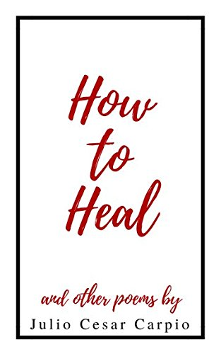 how-to-heal