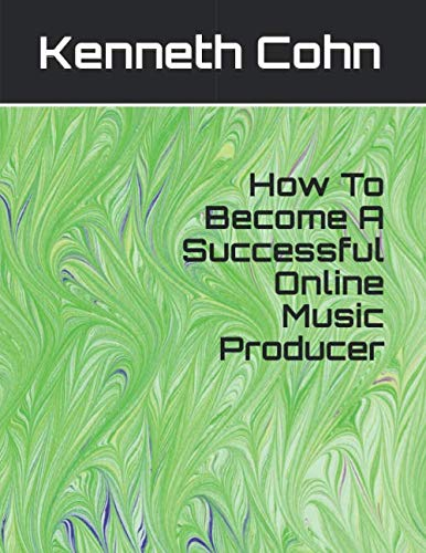 how-to-become-a-successful-online-music-producer