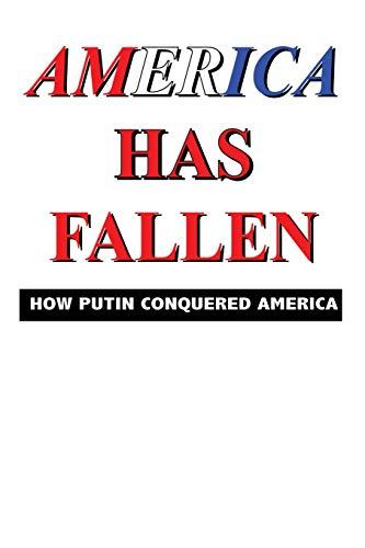 america-has-fallen-how-i-conquered-america