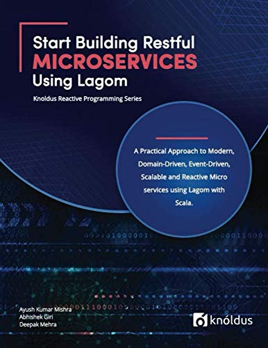 start-building-restful-microservices-using-lagom-a-practical-approach-to-modern-domain-driven-event-driven-scalable-and-reactive-microservices-scala-knoldus-reactive-programming-series