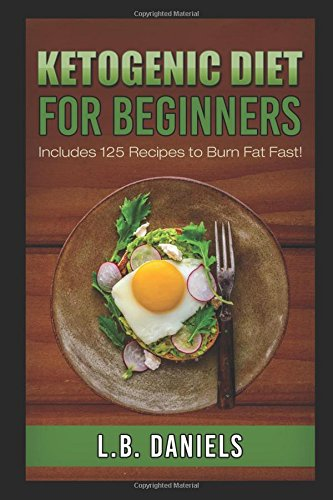 ketogenic-diet-for-beginners-includes-125-recipes-to-burn-fat-fast