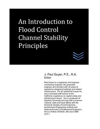 an-introduction-to-flood-control-channel-stability-principles