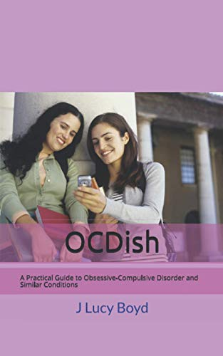 ocdish-a-practical-guide-to-obsessive-compulsive-disorder-and-similar-conditions