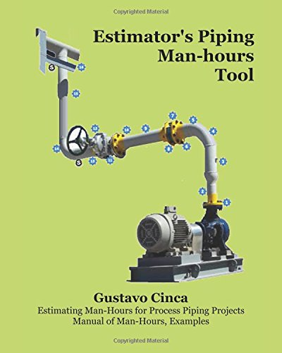 estimators-piping-man-hours-tool-estimating-man-hours-for-a-project-man-hours-manual-for-piping-contractors-examples-process-piping