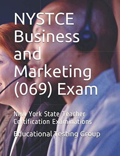 nystce-business-and-marketing-069-exam-new-york-state-teacher-certification-examinations
