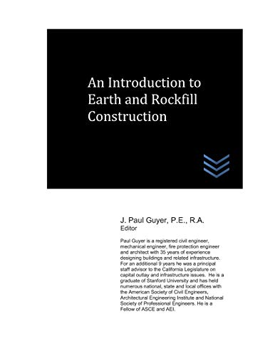 an-introduction-to-earth-and-rock-fill-construction