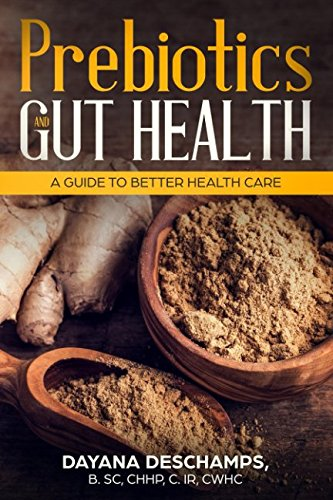 prebiotics-and-gut-health