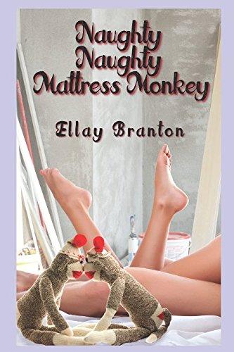 naughty-naughty-mattress-monkey