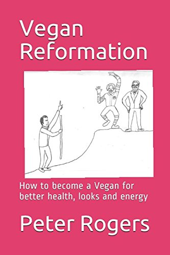 vegan-reformation-how-to-become-a-vegan-for-better-health-looks-and-energy