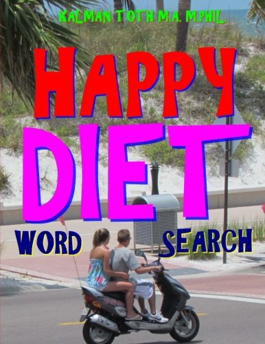 happy-diet-word-search-133-extra-large-print-entertaining-themed-puzzles