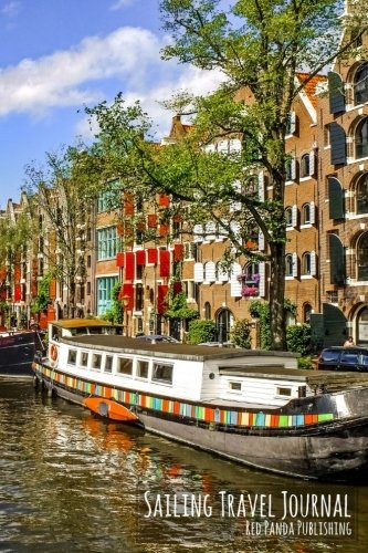 sailing-travel-journal-inland-waterway-canal-with-barges