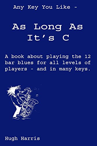 any-key-you-like-as-long-as-its-c-developing-the-12-bar-blues