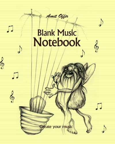 blank-music-not-blank-sheet-music-not-music-manuscript-paper-for-musicians-students-and-kids-8x10-inches170-pages-blank-music-nots-volume-10