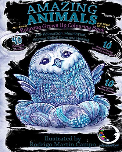 anti-stress-relaxing-grown-up-coloring-book-mid-nig