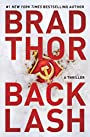 Backlash: A Thriller (19) (The Scot Harvath Series) - Brad Thor