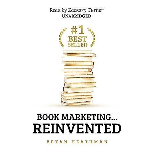1-best-seller-book-marketing-reinvented