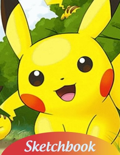 sketchbook-pokemon-handbook-85-x-11-artist-sketchbook-journal-109-pages-sketching-drawing-and-creative-doodling-not-to-draw-and-journal
