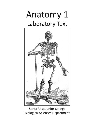 anatomy-1-laboratory-text-human-anatomy