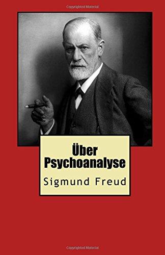 ueber-psychoanalyse-german-edition