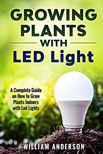 growing-plants-with-led-lights-a-complete-guide-on-how-to-grow-plants-indoors-with-led-lights