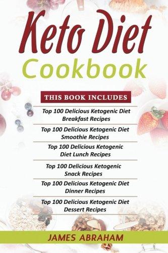 keto-diet-cookbook-6-books-in-1-bible-of-6-books-keto-diet-cookbooks-breakfast-smoothies-lunch-snacks-dinner-dessert-recipes