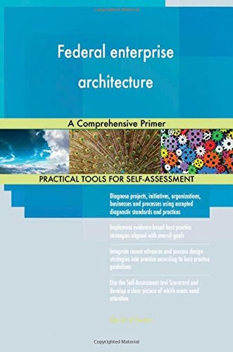 federal-enterprise-architecture-a-comprehensive-primer