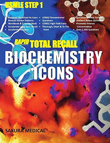 rapid-total-recall-biochemistry-icons