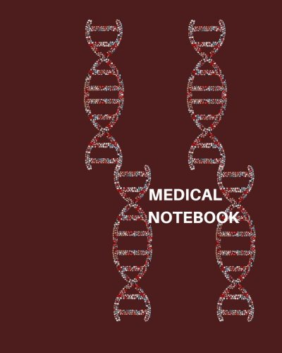 medical-not-dot-grid-matrix-journal-for-medical-staff-and-students-150-pages-with-an-anatomy-cover-finish-a4-size-sketch-note-anatomy-coloring-book-anatomypress