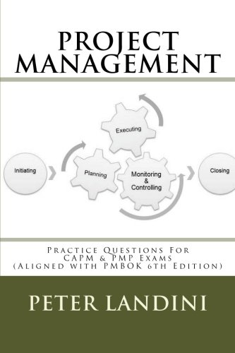 project-management-practice-questions-for-capm-and-pmp-exams