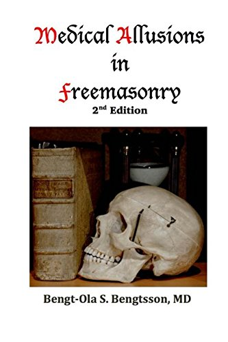 medical-allusions-in-freemasonry-2nd-edition