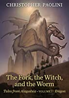 The Fork, the Witch, and the Worm by…