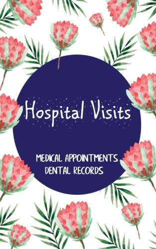 hospital-visits-medical-appointments-dental-records-dental-records-medical-records-dentist-log-household-family-planner-binder-inserts-health-tracker