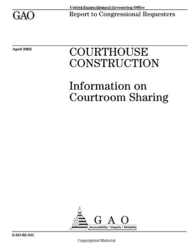 courthouse-construction-information-on-courtroom-sharing