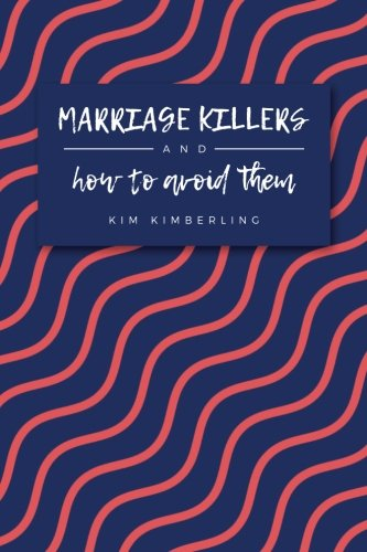 marriage-killers-how-to-avoid-them