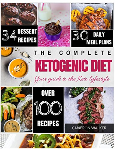 ketogenic-diet-keto-for-beginners-guide-keto-30-days-meal-plan-keto-desserts-keto-electric-pressure-cooker-keto-diet-for-beginners