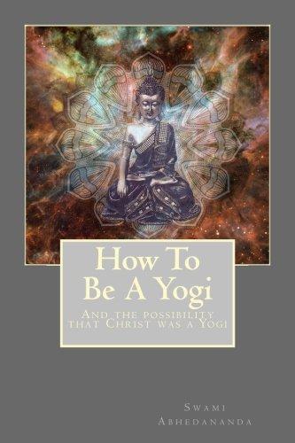 how-to-be-a-yogi