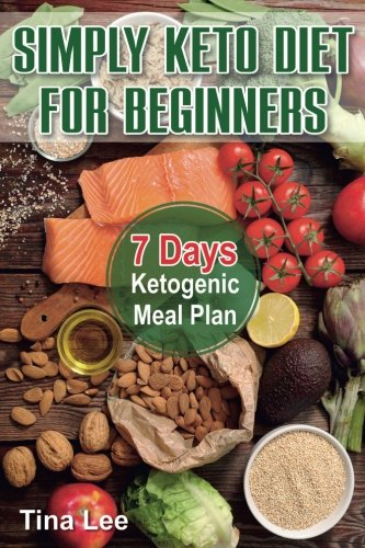 simply-keto-diet-for-beginners-7-days-ketogenic-meal-plan