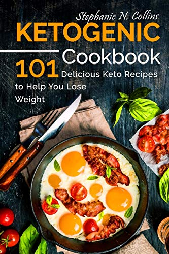 ketogenic-cookbook-101-delicious-keto-recipes-to-help-you-lose-weight