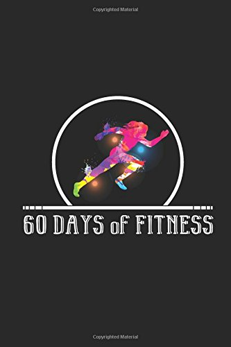 60-days-of-fitness-tracker-exercise-and-fitness-journal-running-cadio-fitness-journal-record-your-fitness-workouts-and-food-intake-workout-and-food-journal-volume-3