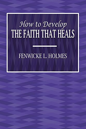 how-to-develop-the-faith-that-heals