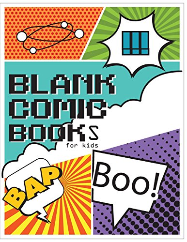 blank-comic-books-for-kids-draw-your-own-comics-with-variety-of-templates-110-pages-85-x-11-inchesblank-comic-books-panel-for-kids-blank-comic-book-not-volume-3