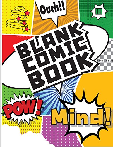 blank-comic-book-for-kids-draw-your-own-comics-with-variety-of-templates-110-pages-85-x-11-inchesblank-comic-books-panel-for-kids-blank-comic-book-not-volume-4
