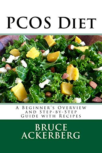pcos-diet-a-beginners-overview-and-step-by-step-guide-with-recipes