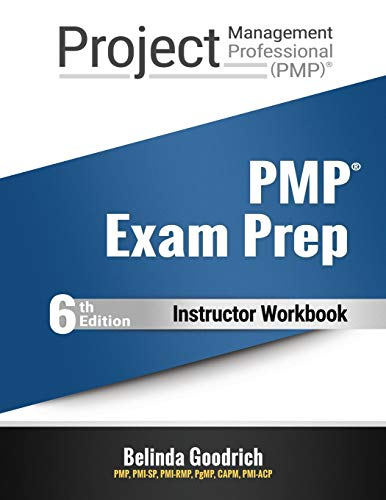 pmp-exam-prep-instructor-workbook-pmbok-guide-6th-edition