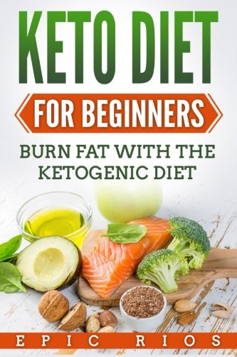 keto-diet-for-beginners-burn-fat-with-the-ketogenic-diet