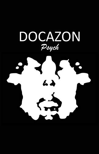 docazon-psych-the-ultimate-psychiatric-history-mental-status-exam-not