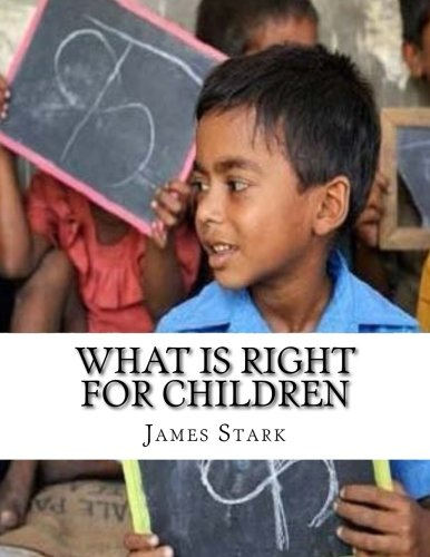 what-is-right-for-children